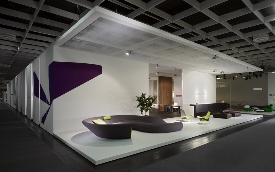 essay on trade fair circular. Black Bedroom Furniture Sets. Home Design Ideas