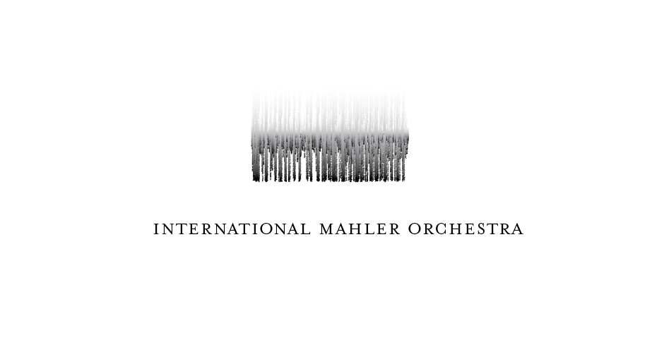 International-Mahler-Orchestra-Signet