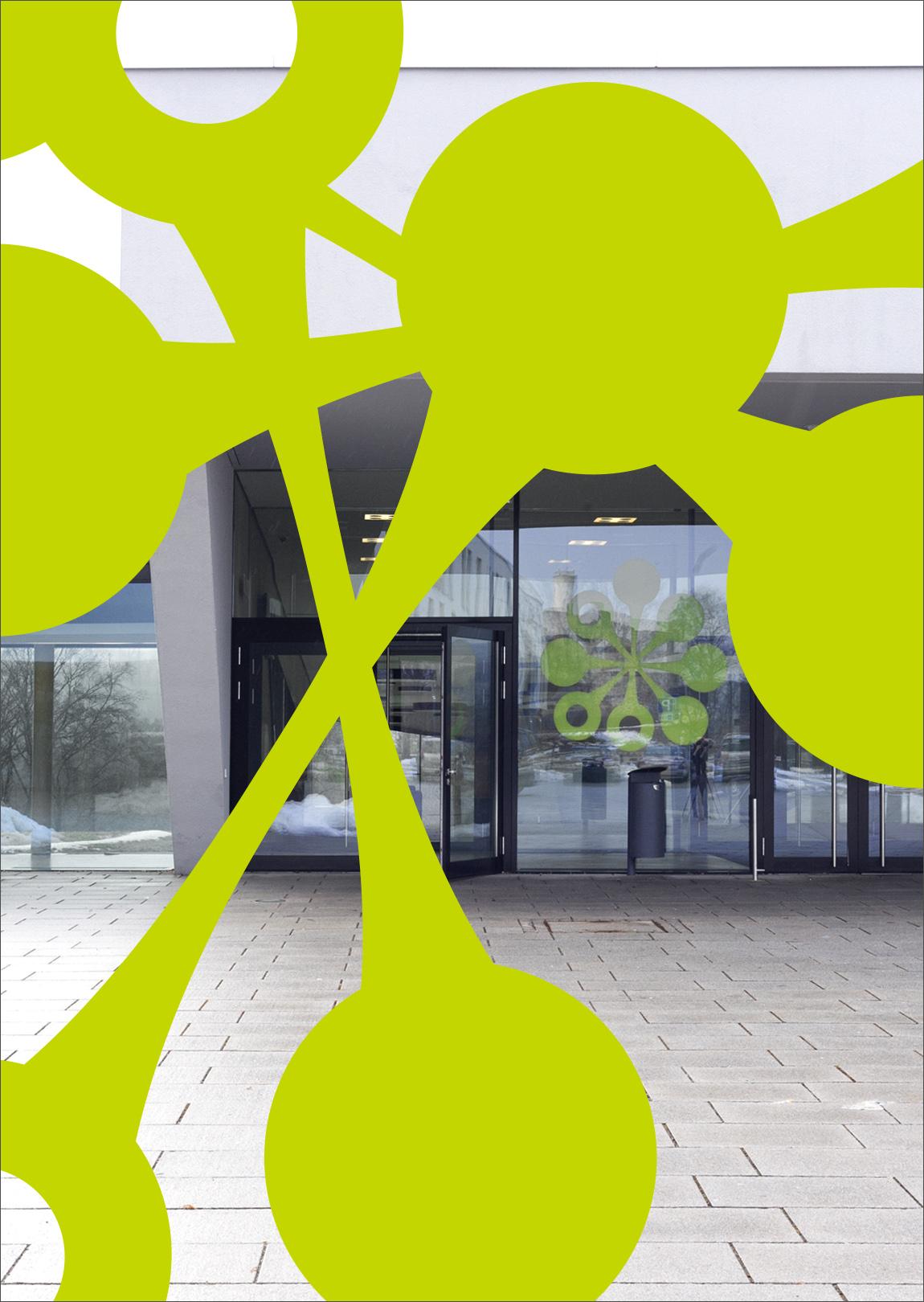 Szenografie Lernende Kulturregion Schwäbische Alb Engenhart 2
