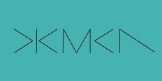 thumb-kmn