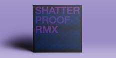 Engenhart Design LP Vinyl Shatterproof