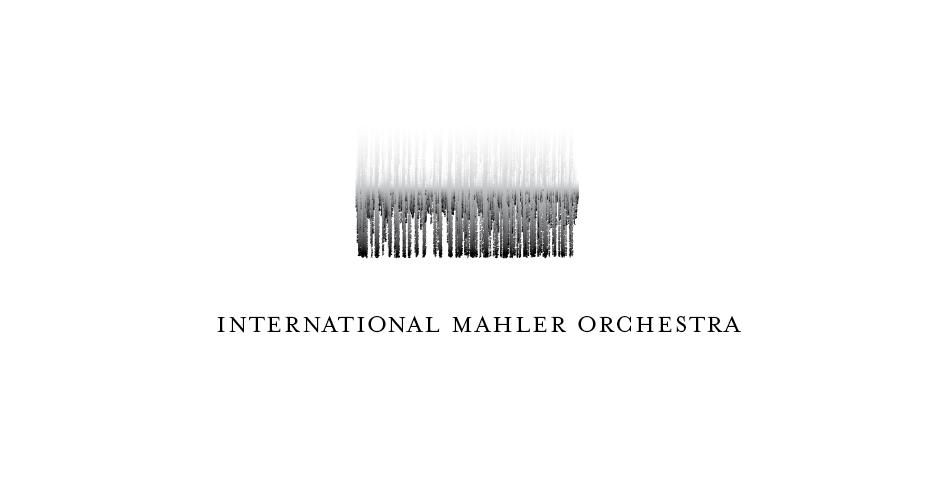 International-Mahler-Orchestra-Signet