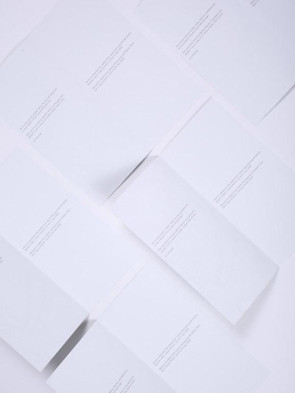 einladungskarte salone mobile 09 walter knoll engenhart bureau for design. Black Bedroom Furniture Sets. Home Design Ideas