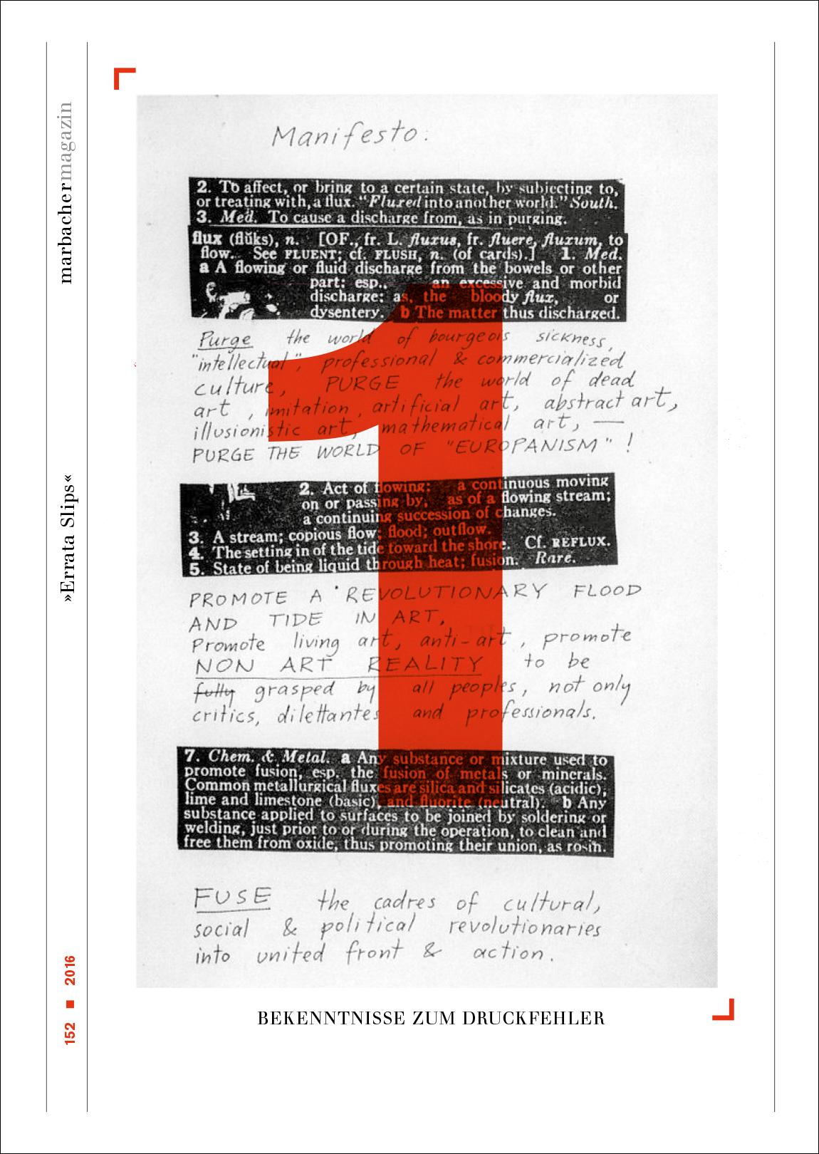 Engenhart Design Tender Deutsches Literaturarchiv Marbach