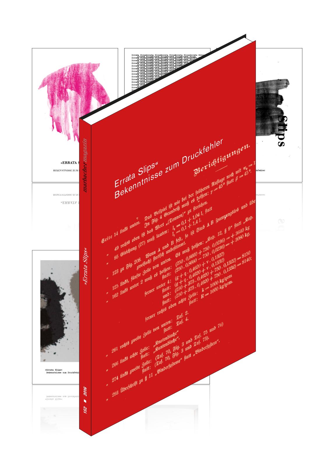 Engenhart Deutsches Literaturarchiv Marbach Design Tender
