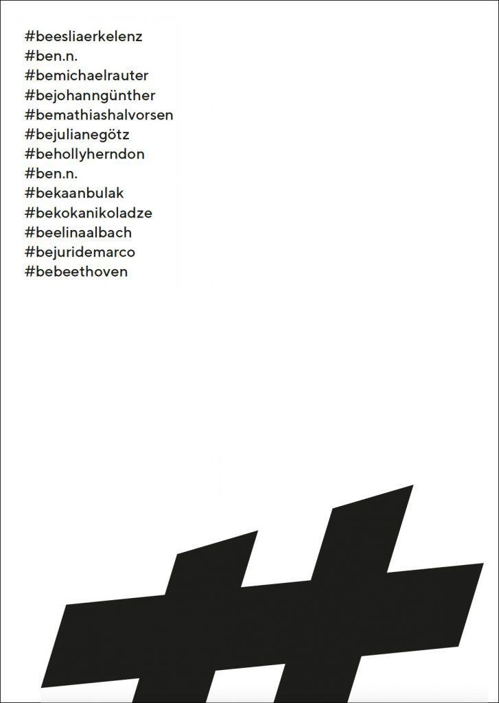 Engenhart #bebeethoven