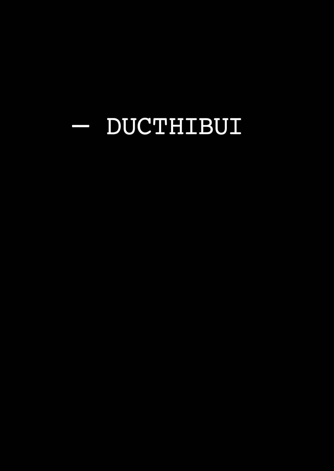 Duc-Thi Bui
